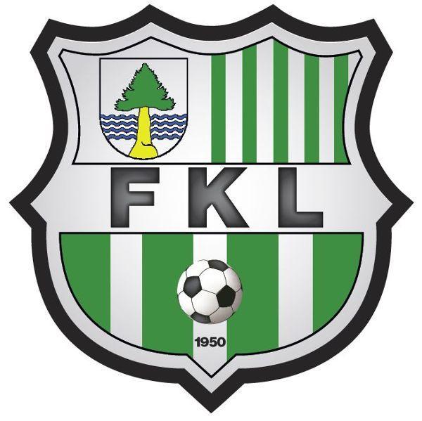 FK Karpaty Limbach