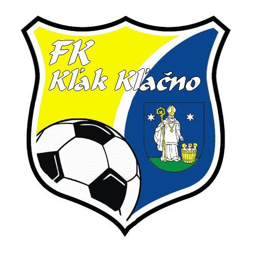 FK Kľak Kľačno