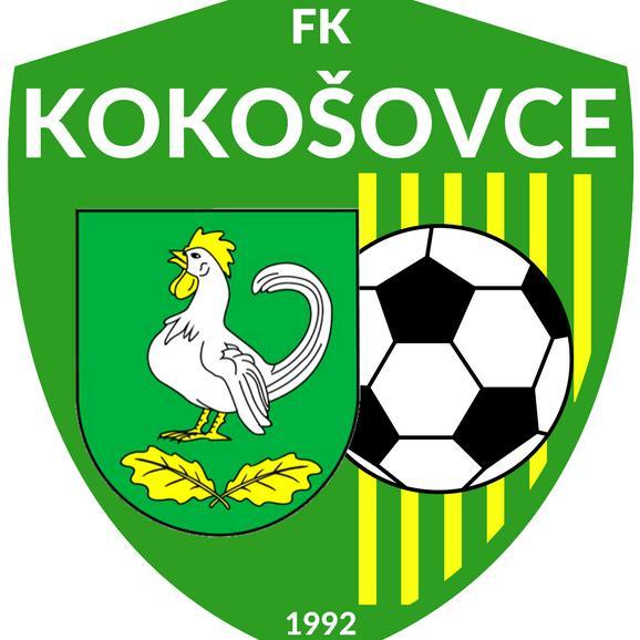 FK Kokošovce