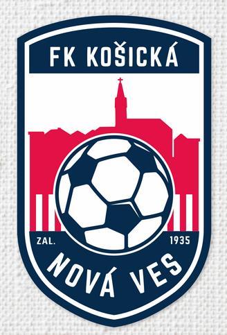 FK Košická Nová Ves