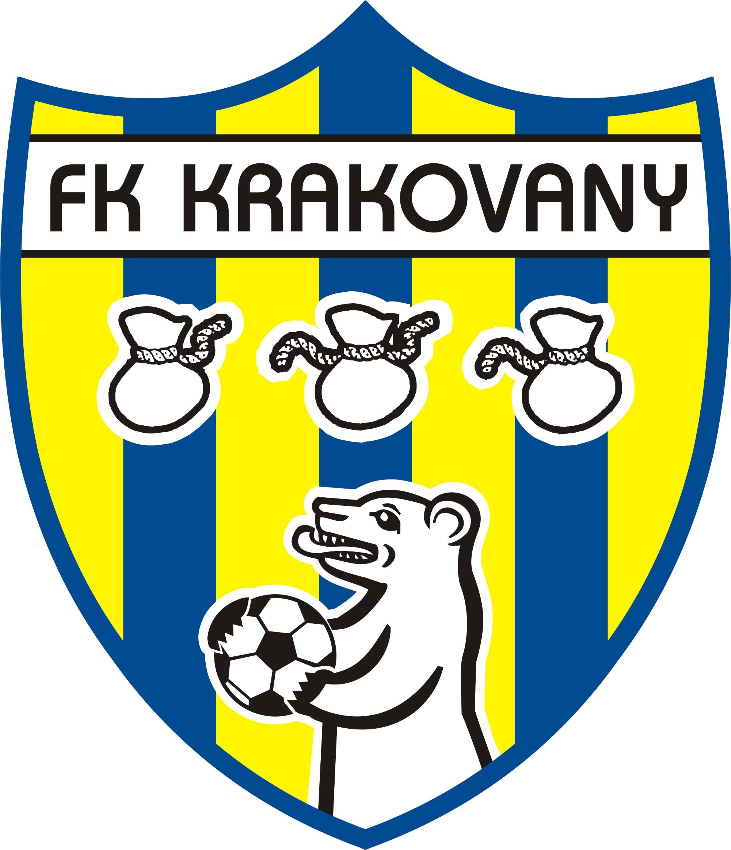 FK Krakovany