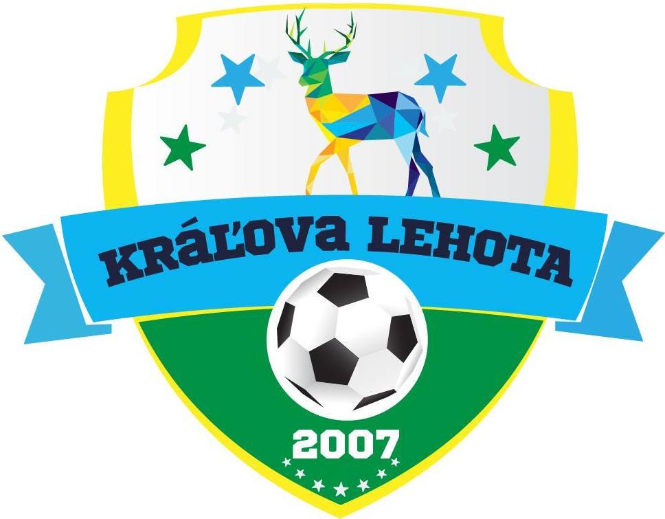 FK Kráľova Lehota