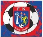FK KRÁSNA