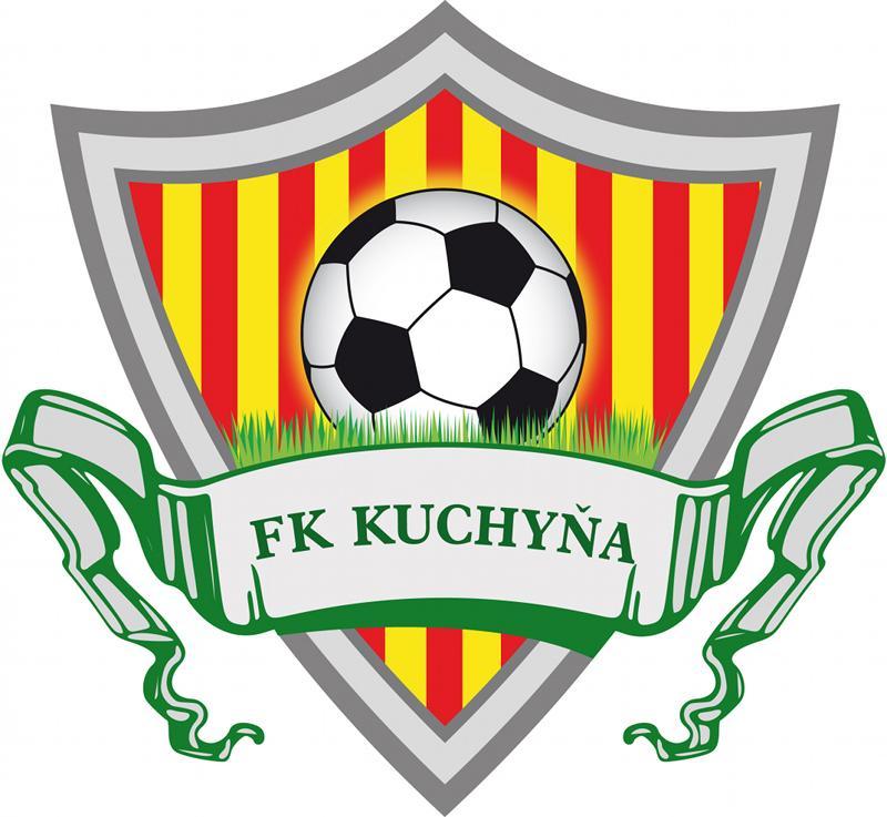FK Kuchyňa