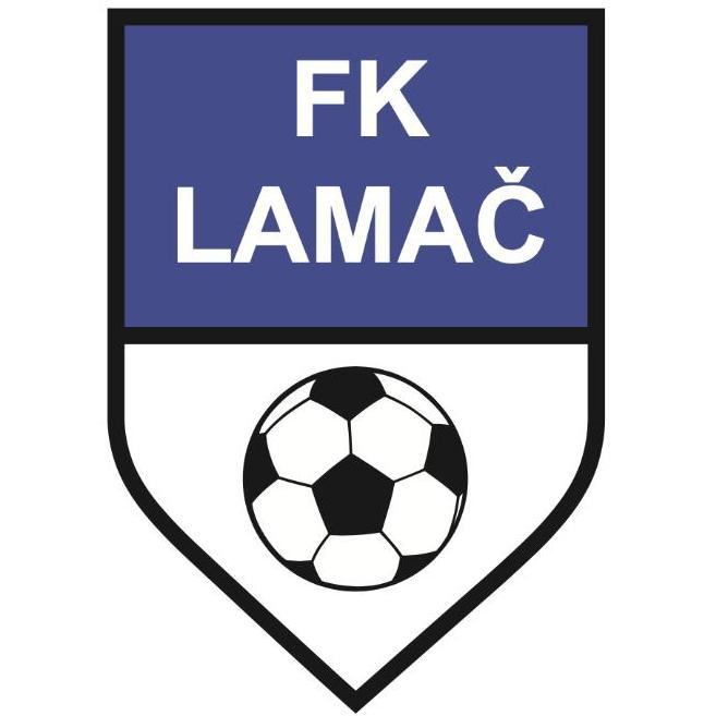 FK Lamač Bratislava