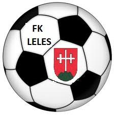 FK Leles