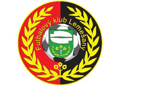 FK Lemešany