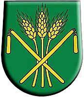 FK Lenartovce