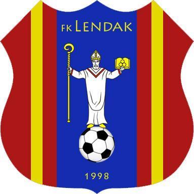 FK LENDAK