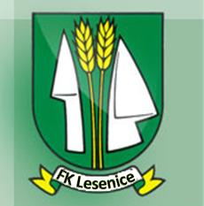 FK Lesenice