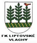FK Liptovské Vlachy