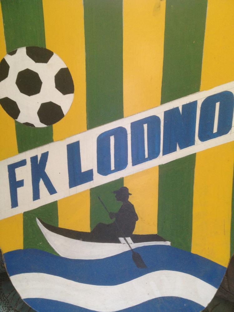 FK LODNO