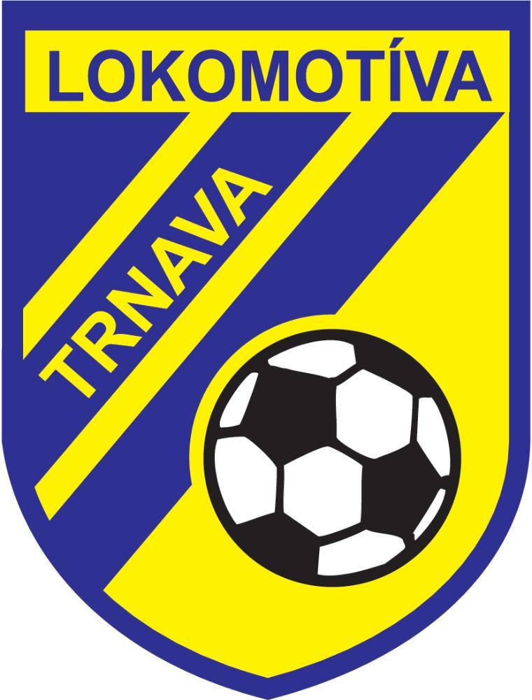 FK Lokomotíva Trnava
