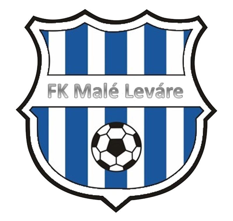 FK Malé Leváre