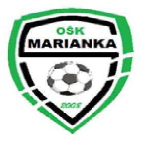 FK MARIATHAL BRATISLAVA