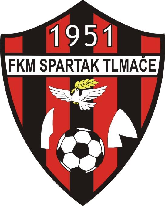 FK mesta Tlmače