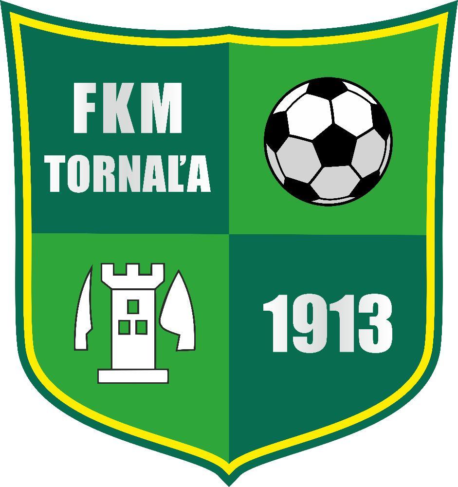 FK Mesta Tornaľa