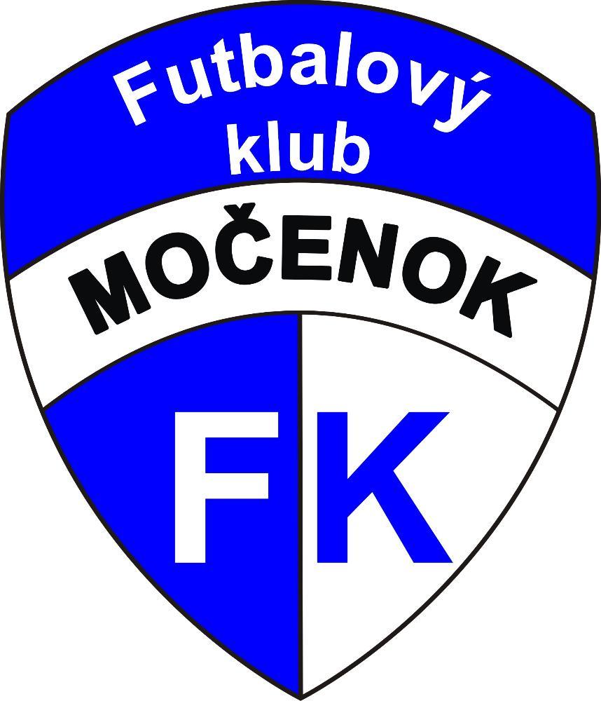FK Močenok