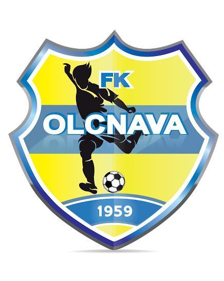 FK Olcnava