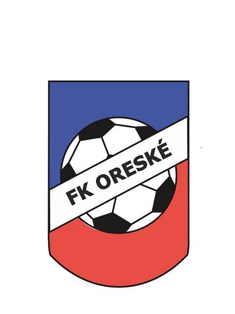 FK Oreské