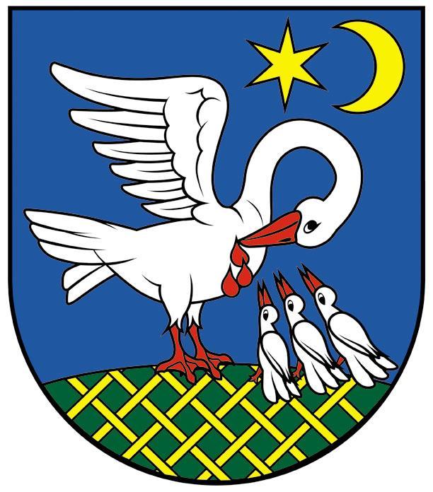 FK Pastovce