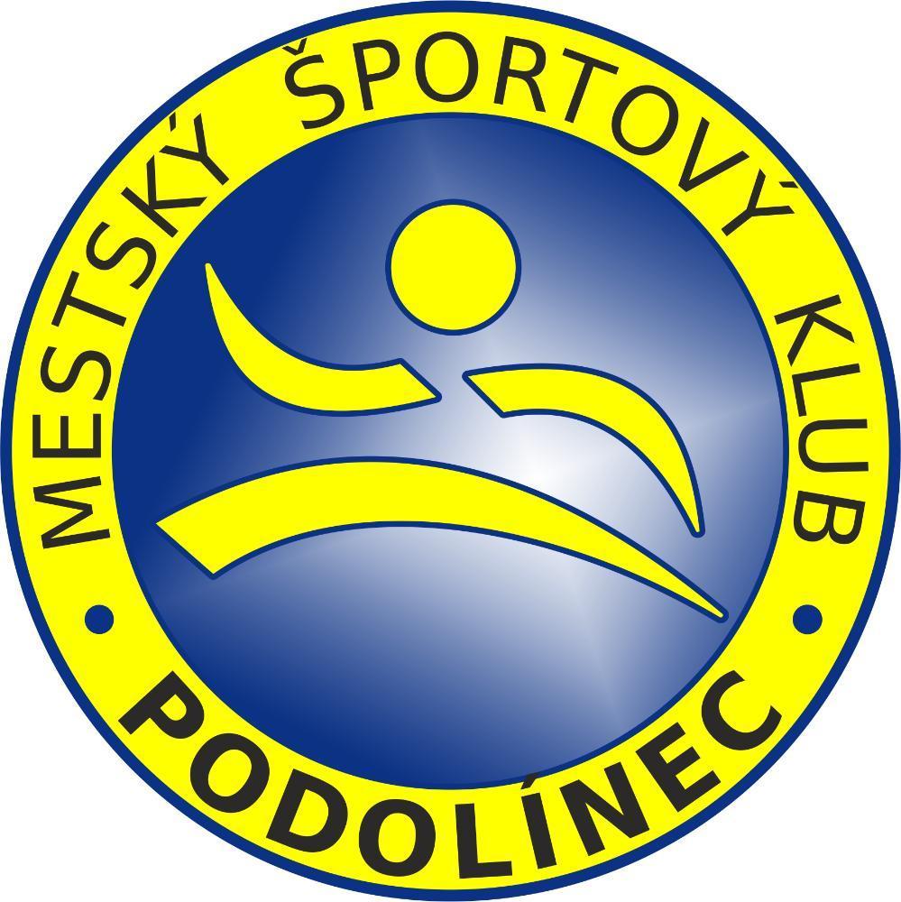 FK Podolínec