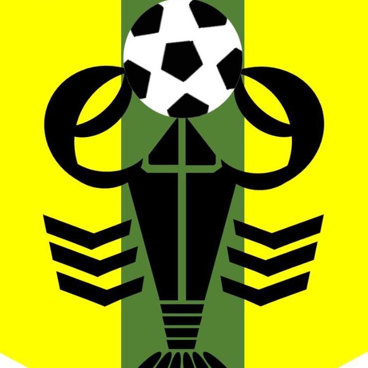 FK Polom Raková