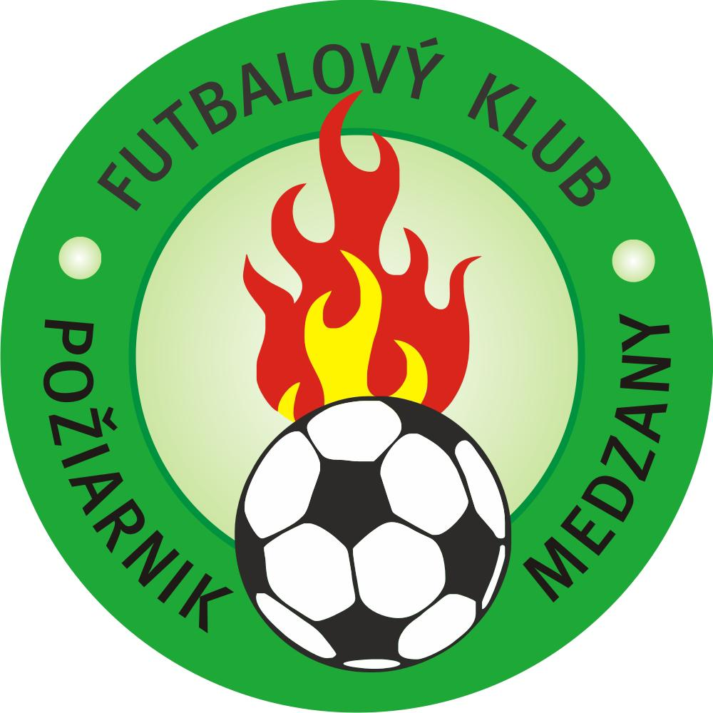 FK Požiarnik Medzany
