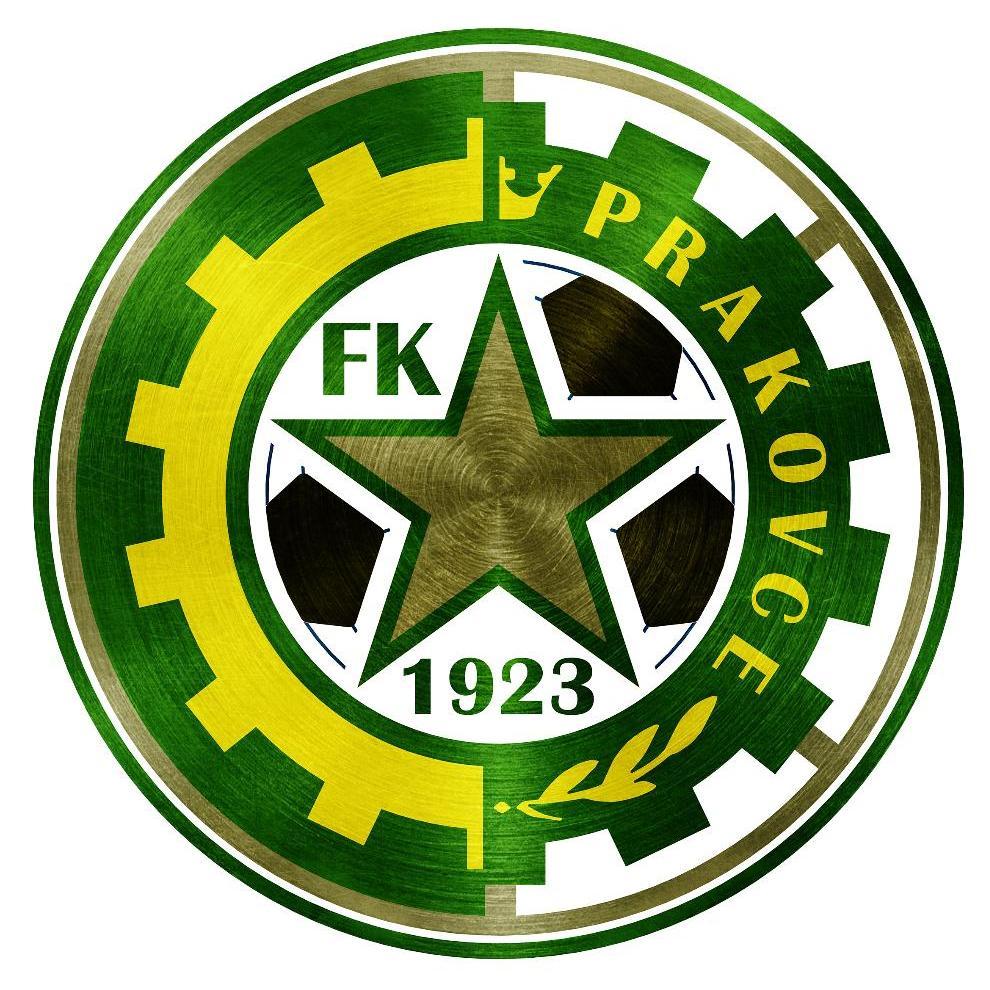 FK Prakovce