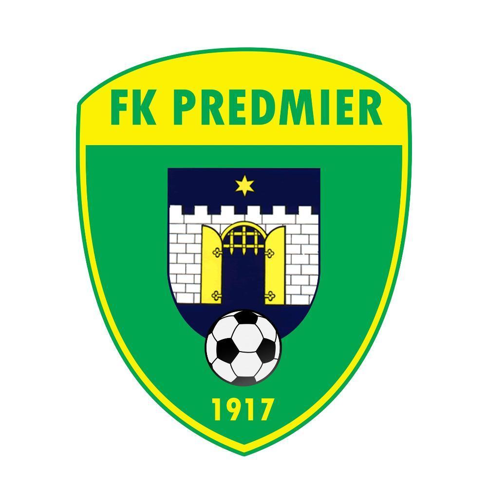 FK Predmier