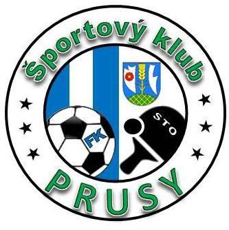 FK Prusy