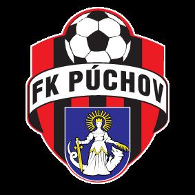 FK Púchov