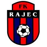 FK Rajec