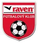 FK Raven Považská Bystrica