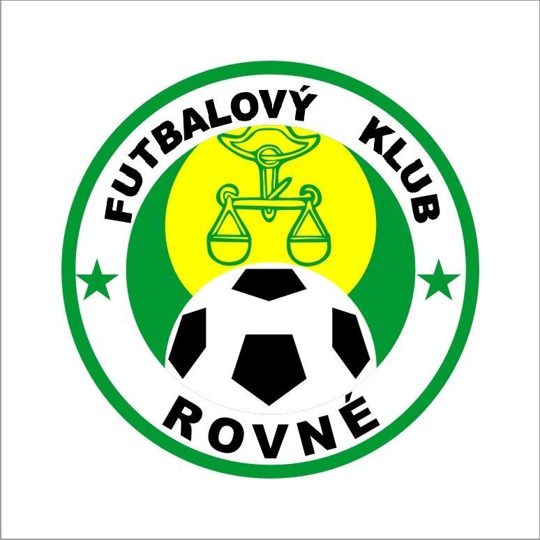FK Rovné