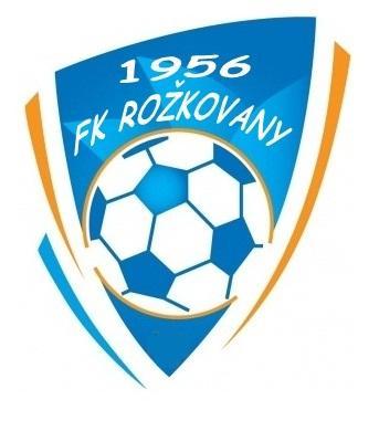 FK Rožkovany