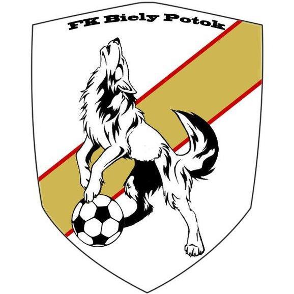 FK Ružomberok - Biely Potok