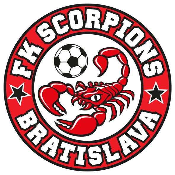 FK Scorpions Bratislava