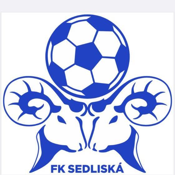 FK Sedliská