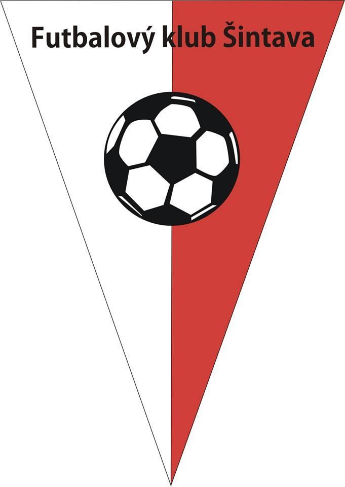 FK Šintava