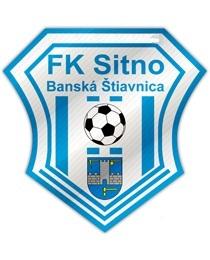 FK Sitno Banská Štiavnica