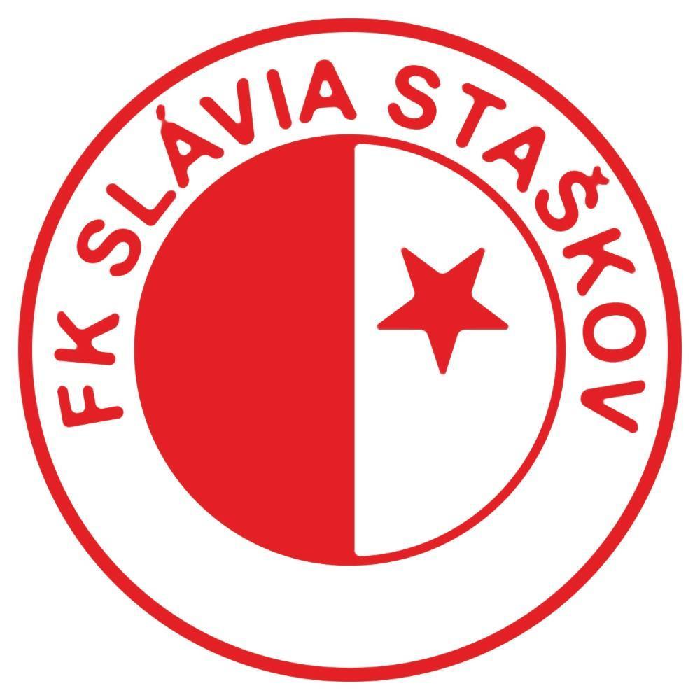 FK Slávia Staškov