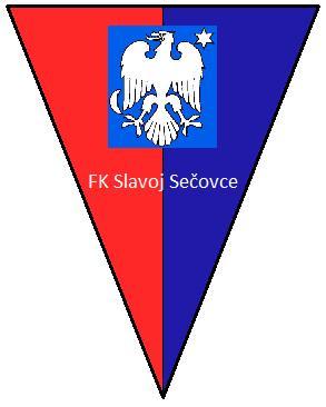 FK Slavoj Sečovce