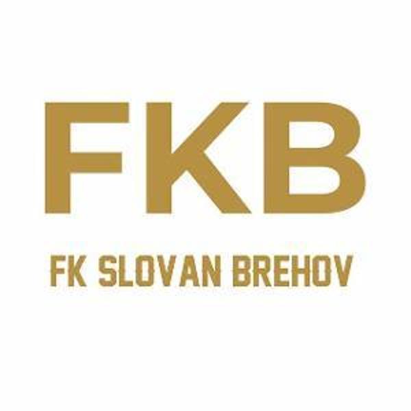 FK Slovan Brehov