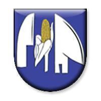 FK Slovan Dedinka