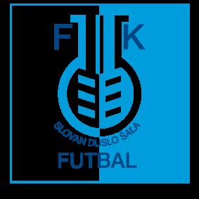 FK Slovan Duslo Šaľa