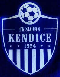 FK Slovan Kendice