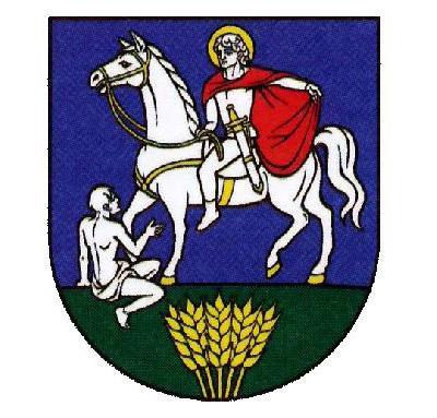Futbalový klub Slovan Podkriváň