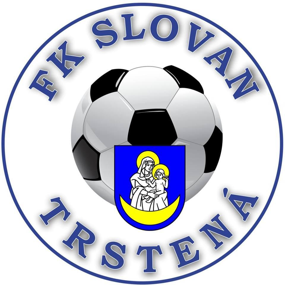 FK Slovan Trstená