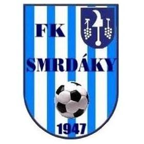 FK Smrdáky